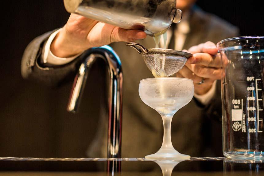 cocktail-sensez