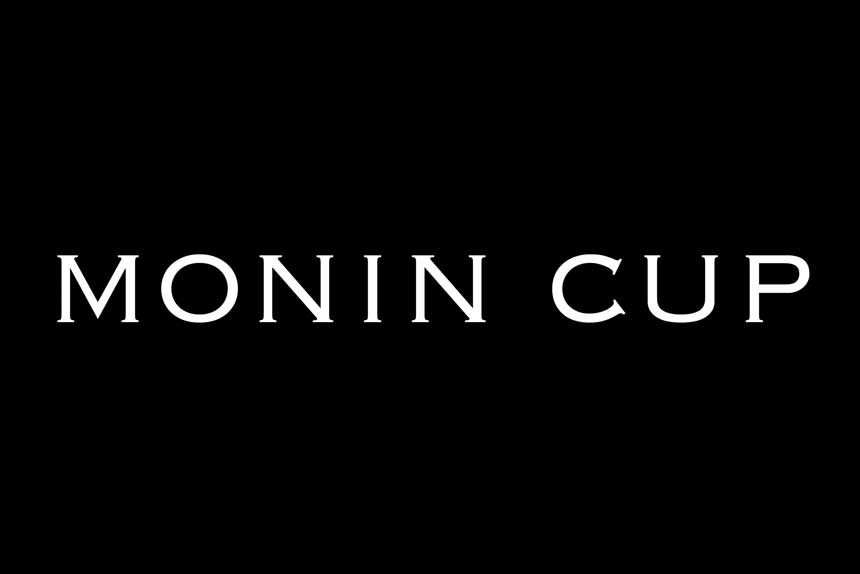 monin-cup