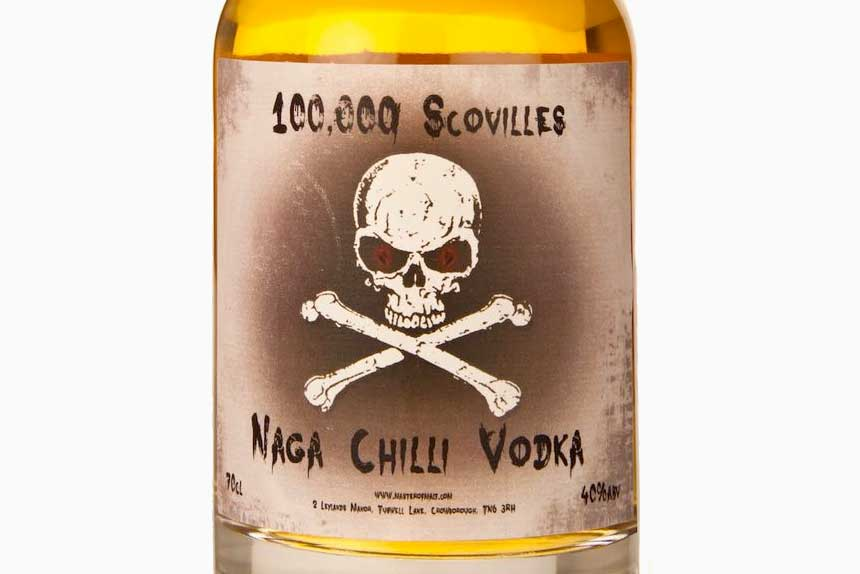 naga-chilli-vodka