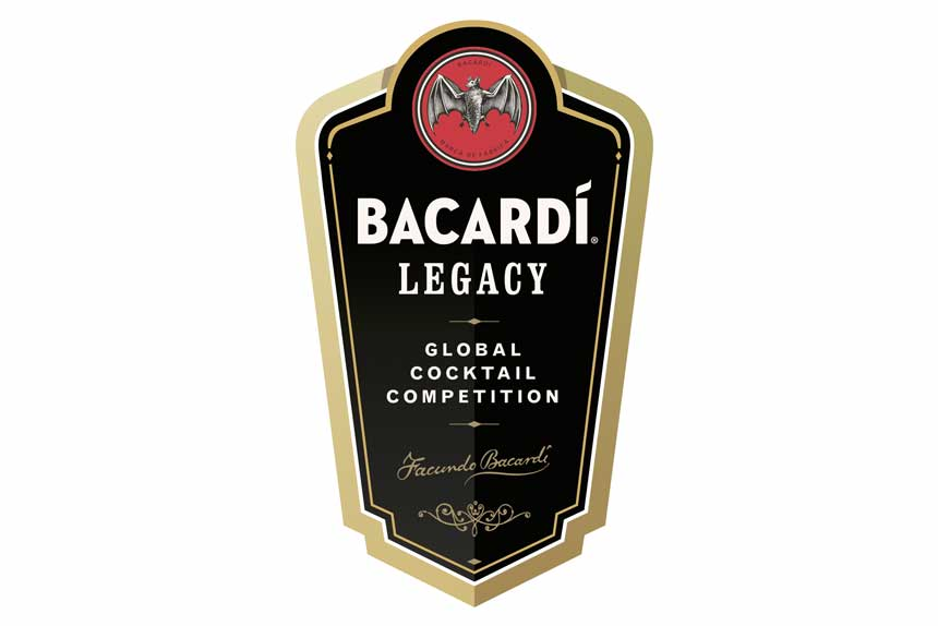 bacardi-legacy