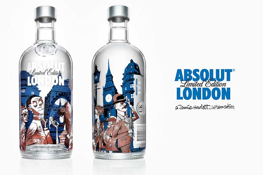 jamie-hewlett-absolut-vodka