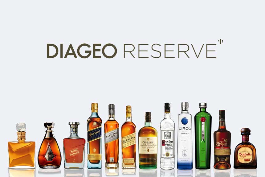 diageo-reserve