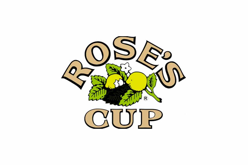 rosescup