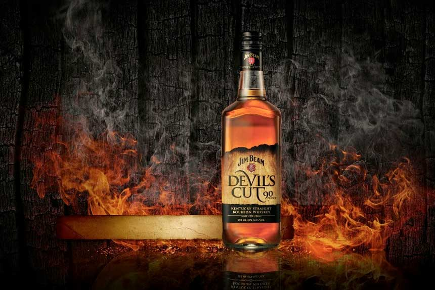 jim-beam-devils-cut