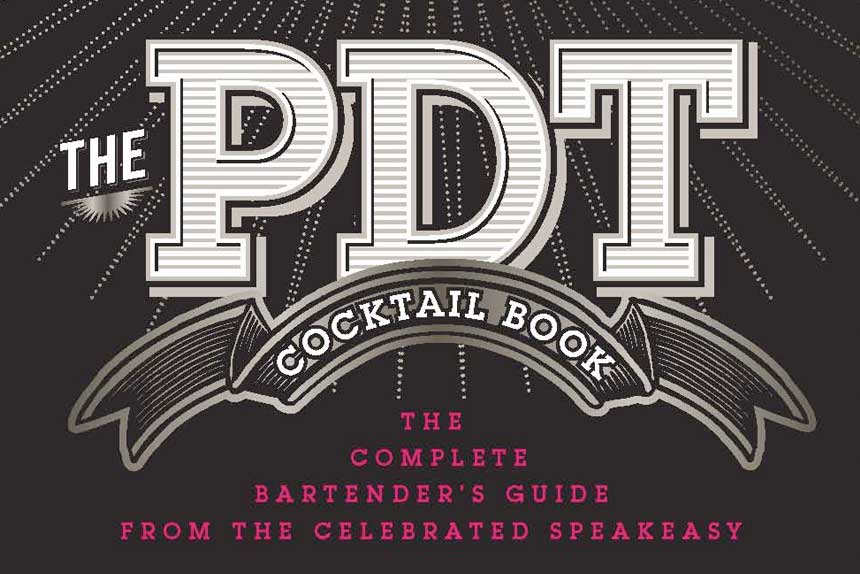 pdt-cocktailbook