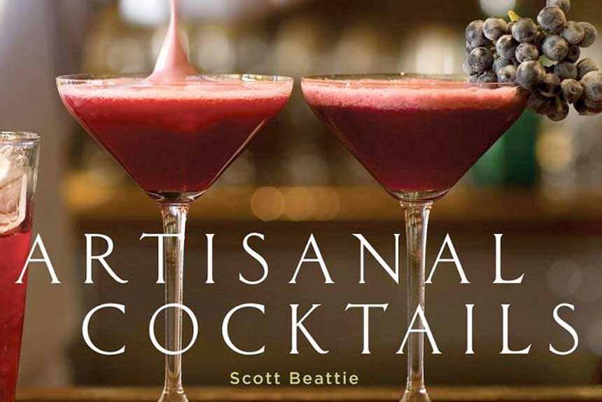 artisanal-cocktails