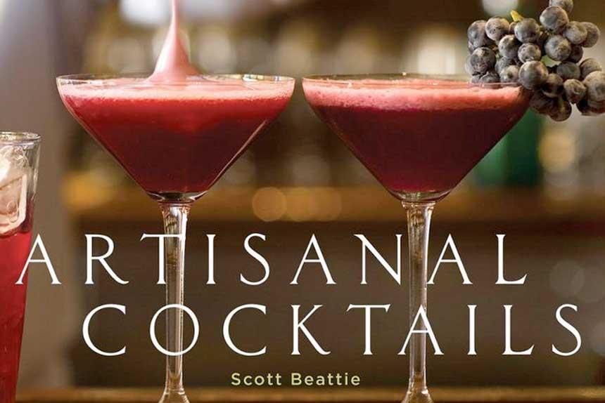 artisanal-cocktails