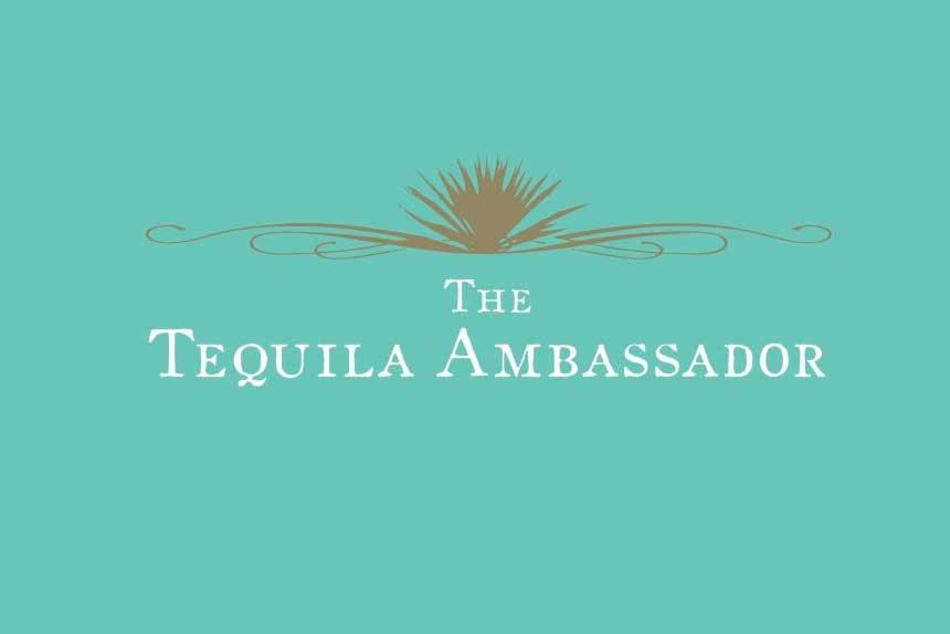 tequila-ambassador