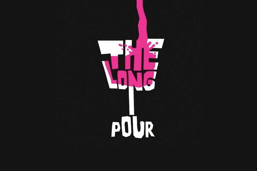 thelongpour