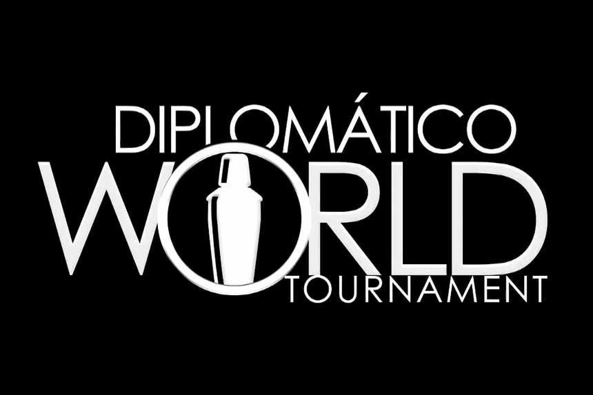 diplomatico-world-tournament