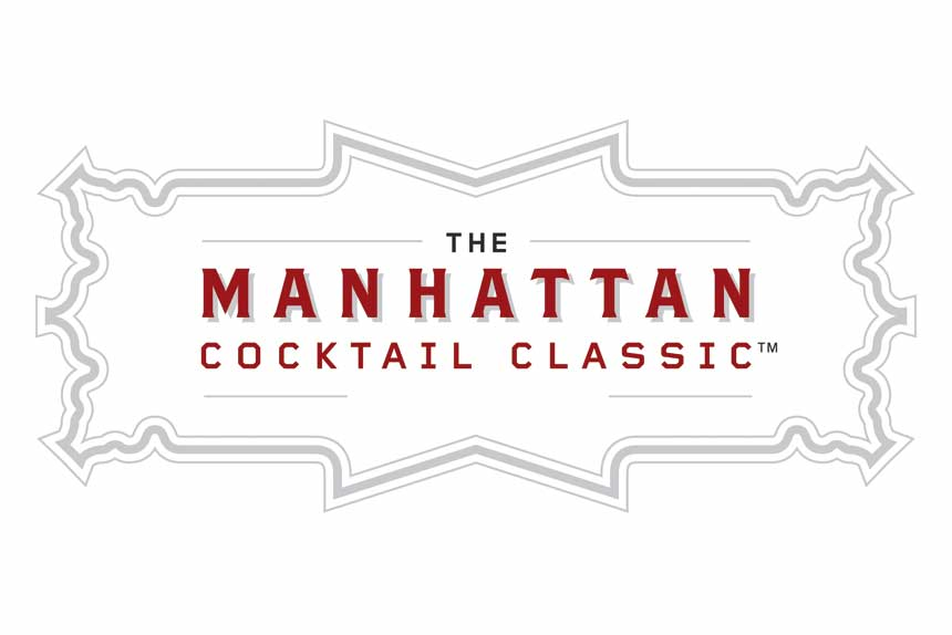 The Manhattan Cocktail Classic 2013 - Sensez
