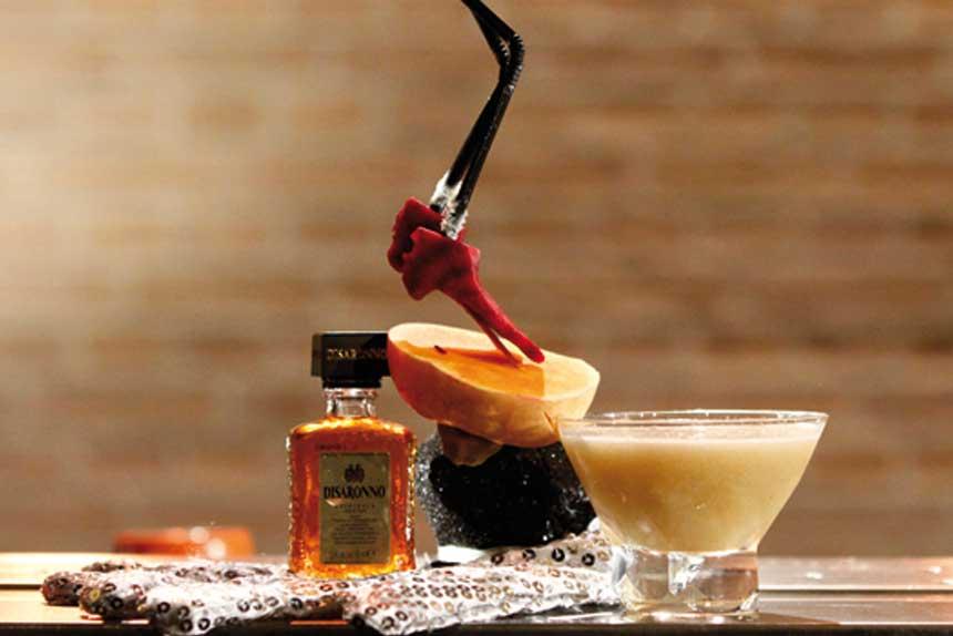moonwalker-cocktail