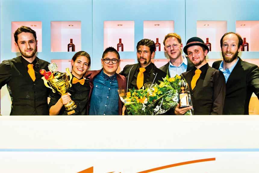 cointreau-best-barteam-2013