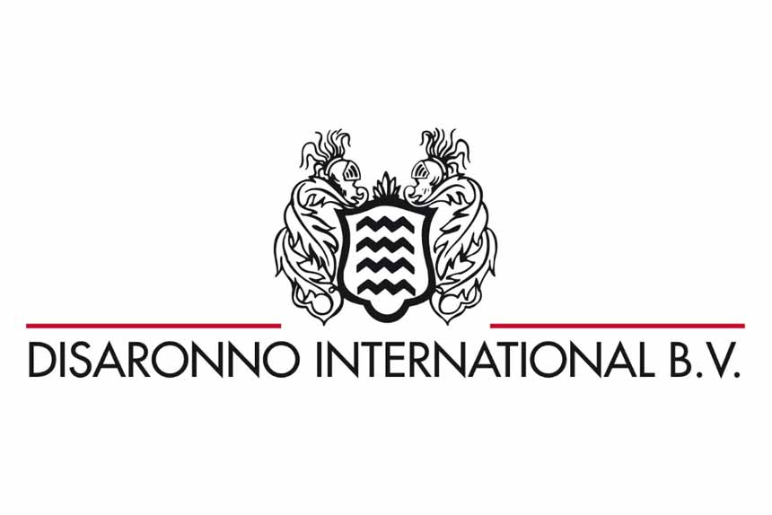 disaronno-international