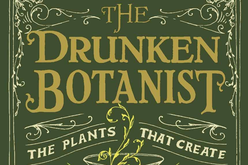 the-drunken-botanist