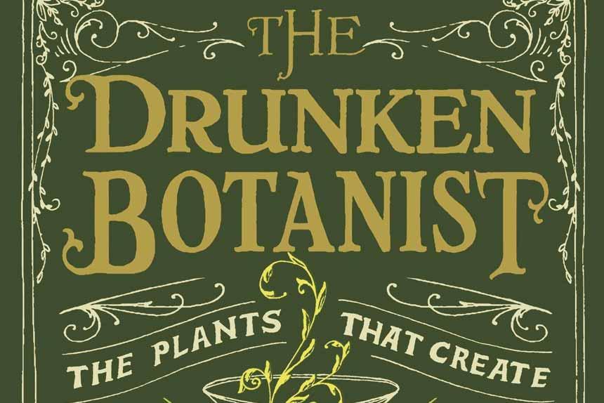 the-drunken-botanist