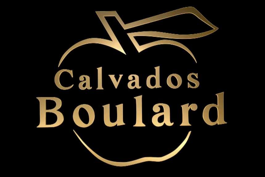calvados-boulard