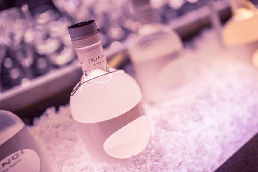 skinos-bottle