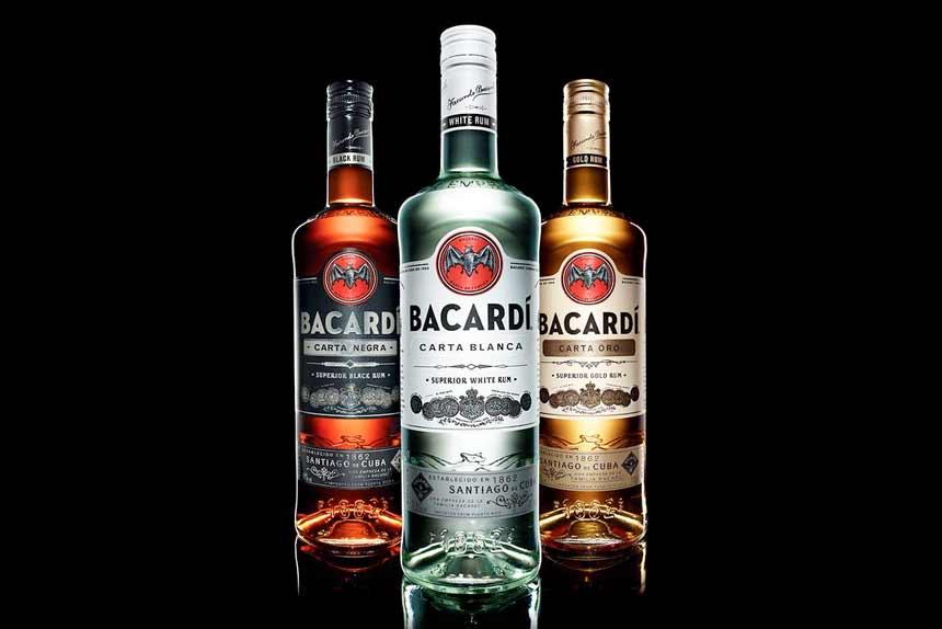 bacardi-nieuwe-flessen