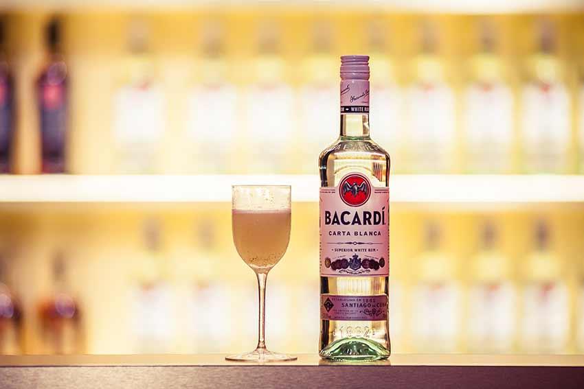 bacardi-legacy-nl-cocktail
