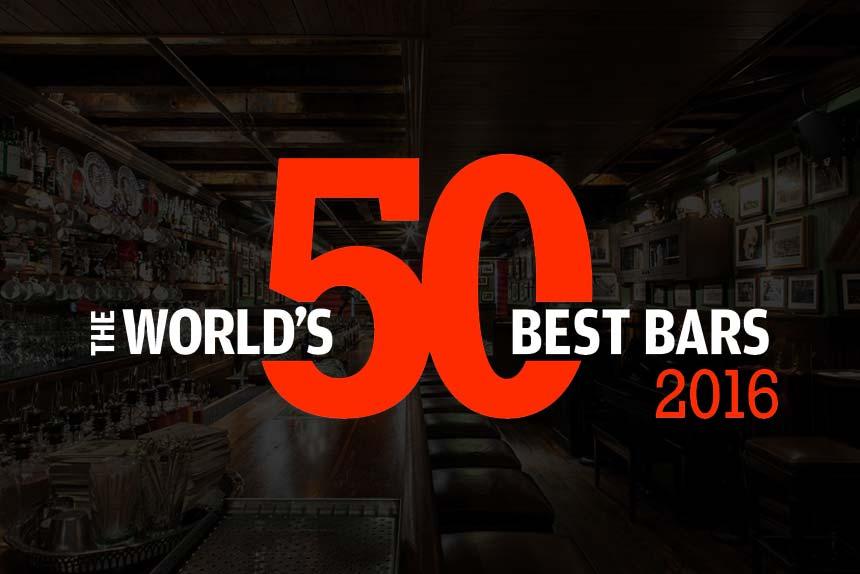 50-best-bars