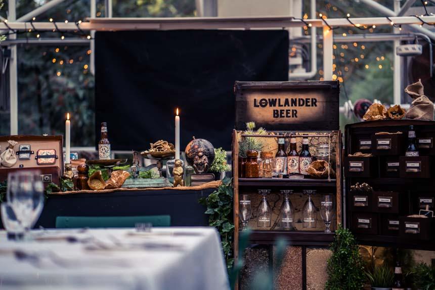lowlander-6