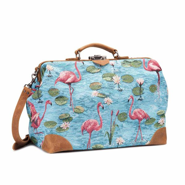 bartoolbag-flamingo-medium-front