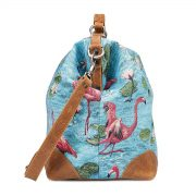 bartoolbag-flamingo-medium-side