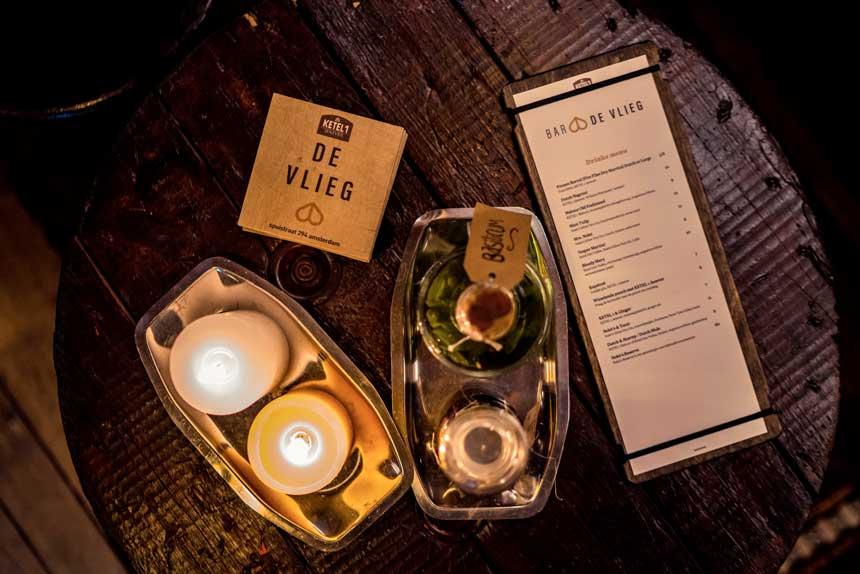 bar-de-vlieg-menu