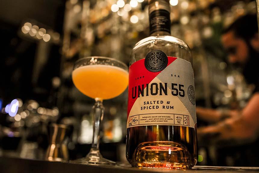 union55-bottle
