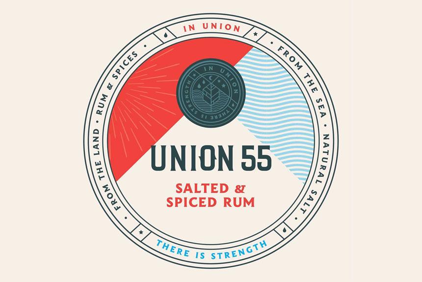 union55