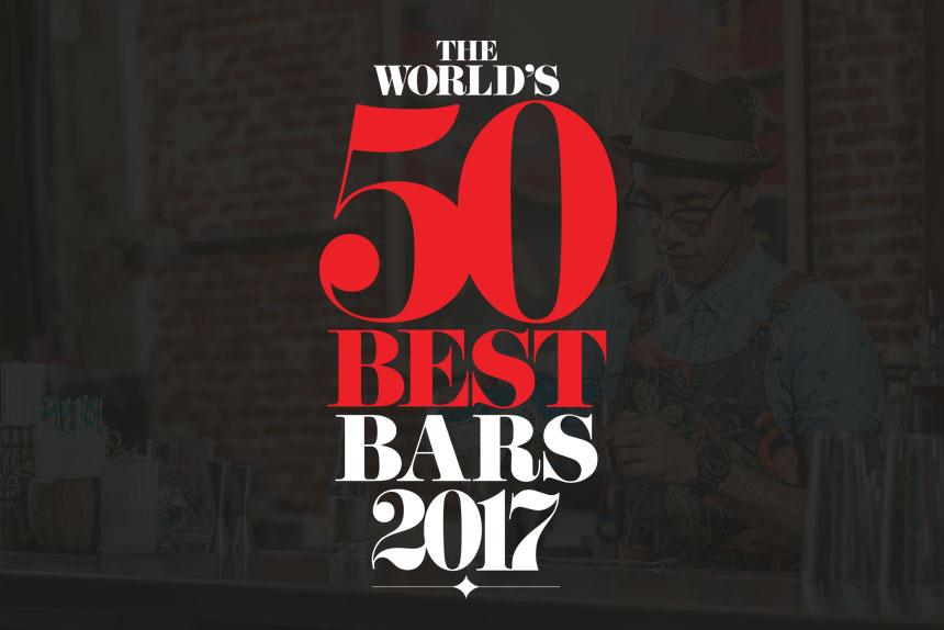 50bestbars2017