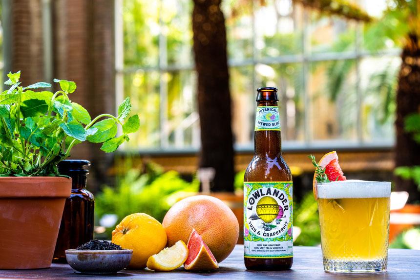 yuzu-grapefruit-bier